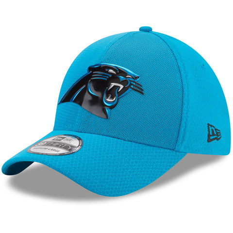 GORRA 3930 RUSH 17 PANTHERS