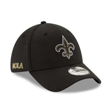GORRA 3930 DRAFT 20 SAINTS NEW ERA