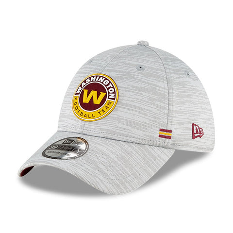 GORRA 3930 SIDELINE 20 WASHINGTON NEW ERA