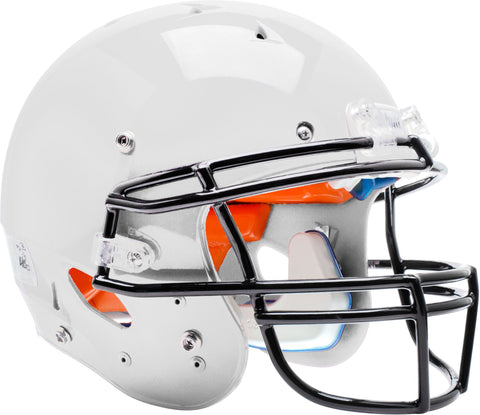 CASCO SCHUTT AIR XP HYBRID PLUS INFANTIL EQUIP