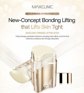 Miracle Lifting Stick - Maxclinic Cirmage