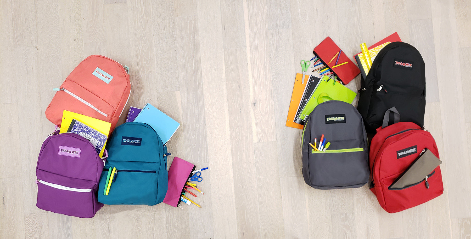 picture about Printable Backpacks named Wholesale Backpacks at Affordable The vast majority Price ranges No cost Transport
