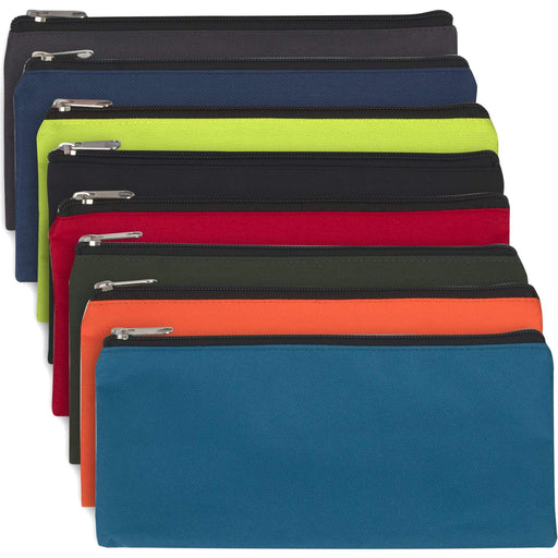 Wholesale Pencil Pouches -