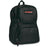 Wholesale Trailmaker Double Compartment Backpack with Padding - 4 Colors