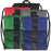 Wholesale Adventure Trails Drawstring Backpack - 4 Colors