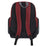 Wholesale Trailmaker 19 Inch Duo Compartment Backpack - Boys -