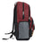 Wholesale Trailmaker 19 Inch Duo Compartment Backpack with Laptop Sleeve - Boys -