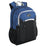 Wholesale 19 Inch Mountain Edge Heather Printed Backpack