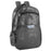 Wholesale Pro Jersey Reflective 18 Inch Mesh Backpacks -