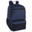 Wholesale Trailmaker 19 Inch Renegade  Backpack -