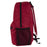 Wholesale High Trails 19 Inch Backpack With Side Mesh Pocket -
