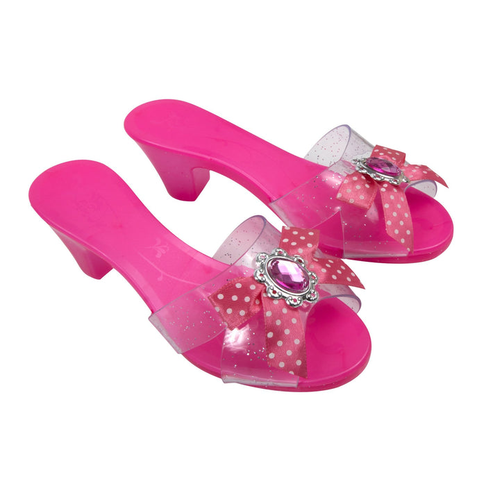 Princess Shoe Set