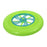Flying Disc - 3 Assorted Colors