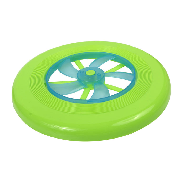 Flying Disc - 3 Assorted Colors -