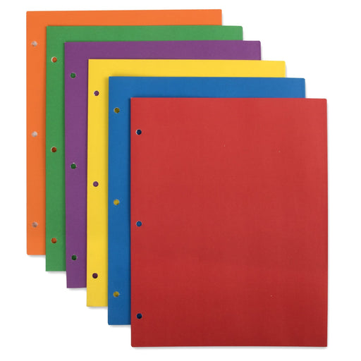 Wholesale Two Pocket Folders