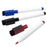 Wholesale Dry Erase Markers - 3 Pack -