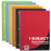 Wholesale 1 Subject Notebook - Wide Ruled - 70 Sheets -