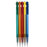 Wholesale Mechanical Pencils - 5 Pack -