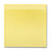 Wholesale Sticky Notes - 100 Sheets -