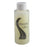 Wholesale Hair Conditioner - 2 Oz -