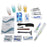 Wholesale Premium Plus 22 Piece Hygiene Kit