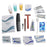 Wholesale Premium Plus 25 Piece Hygiene Kit -