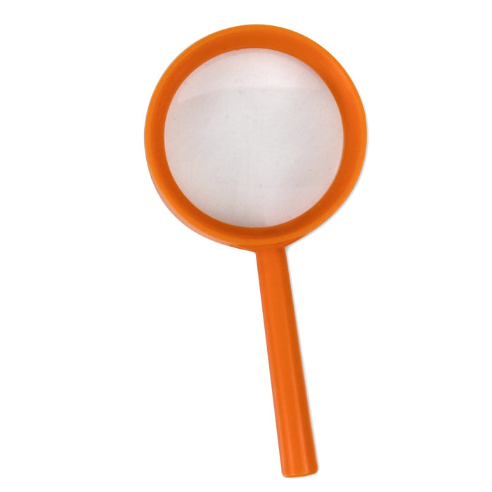 Magnifying Glass In Bulk