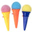 Ice Cream Launcher In Bulk -