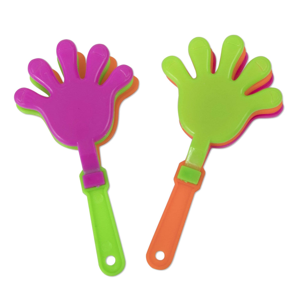 High Five Clapper In Bulk -