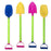 Large Sand Shovel - Assorted Colors