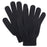 Wholesale Adult Knitted Gloves - 3 Colors-BagsInBulk.com
