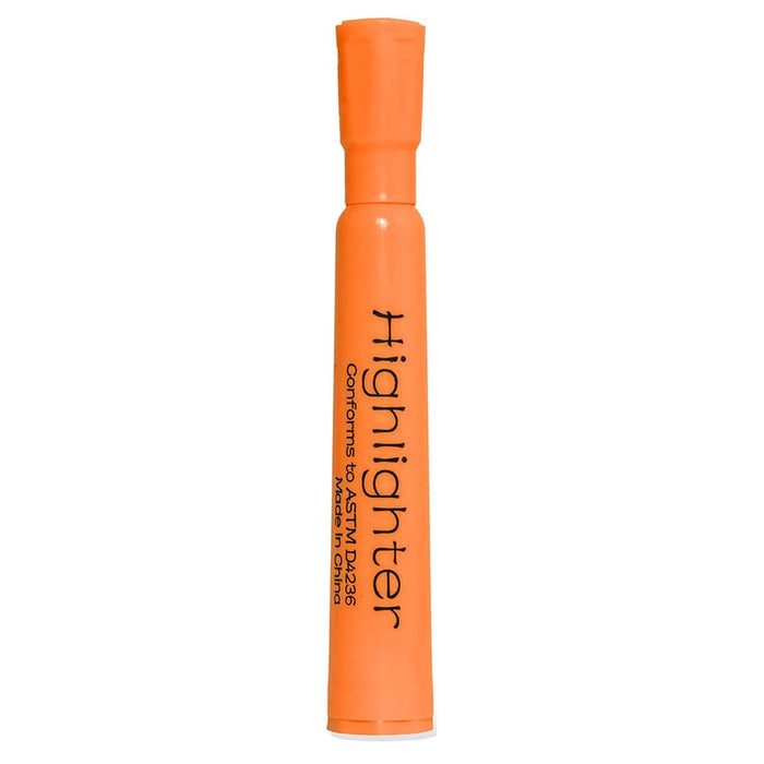 Wholesale 3 Pack Of Highlighters -