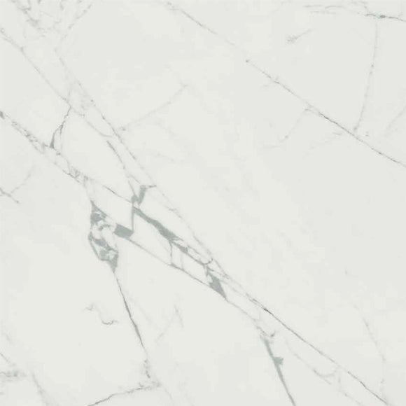 Anima Collection - BigApplePorcelaintiles.com