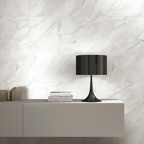 Swan Collection - BigApplePorcelaintiles.com