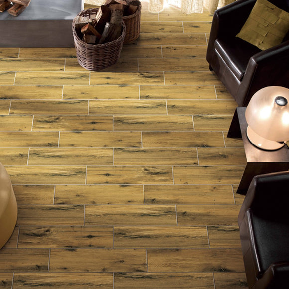 Wood Plank Collection - BigApplePorcelaintiles.com