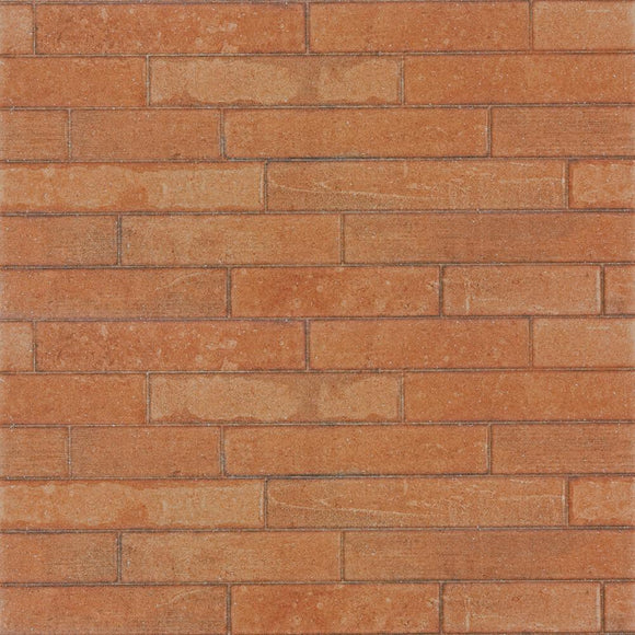 Brick Collection - BigApplePorcelaintiles.com
