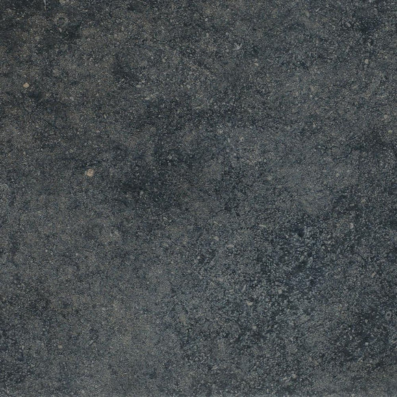District Collection - BigApplePorcelaintiles.com