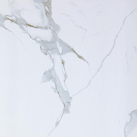 Domus Bianco Collection - BigApplePorcelaintiles.com