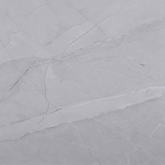 Eurasia Collection Porcelain Tiles