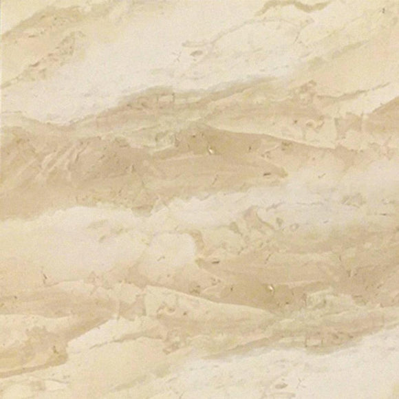 Beige Collection - BigApplePorcelaintiles.com