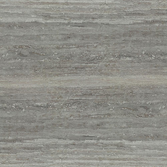Tale Collection - BigApplePorcelaintiles.com