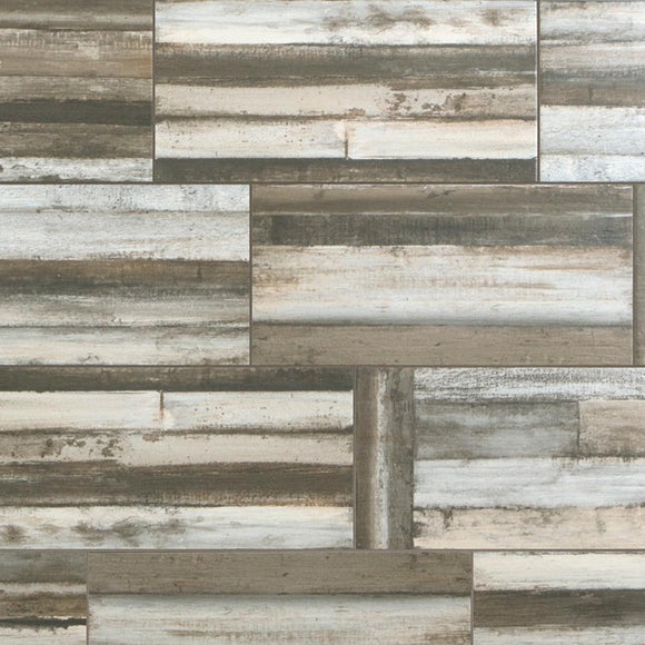 Tavole Collection - BigApplePorcelaintiles.com