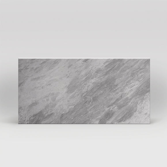 Anima Grigio Boreole Polished 12