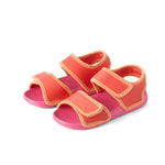 Bronte Water Play Sandal - Chachi's Bay - kids rashies - kids swimwear - kids swim shoes - round towels - beach towels