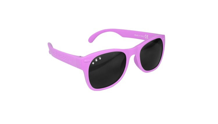 Punky Brewster Shades! - Chachi's Bay