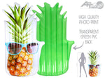 Cool Fruits Pool Floats. Assorted Designs. - Chachi's Bay