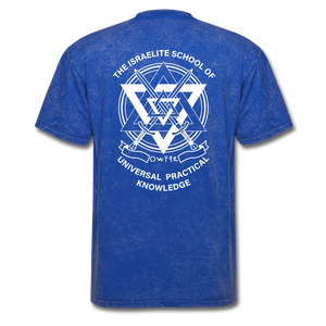TWMITD T-Shirt - mineral royal