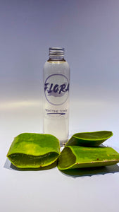 FLORA night time Facial Toner