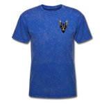 Order Of Owls Men's T-Shirt - mineral royal