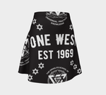 One West Princess Skirt